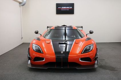 koenigsegg-agera-final-one-of-1-for-sale-in-germany-1