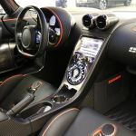 koenigsegg-agera-final-one-of-1-for-sale-in-germany-4