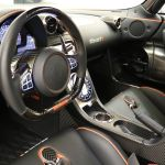 koenigsegg-agera-final-one-of-1-for-sale-in-germany-5