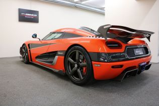 koenigsegg-agera-final-one-of-1-for-sale-in-germany-8