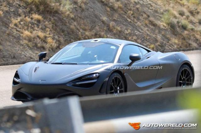 mclaren-p14-650s-replacement-spy-shots-1