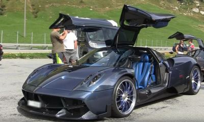 pagani-huayra-futura-spotted-at-2016-lakes-gt-rally