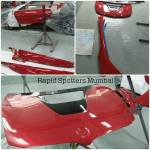 sachin-tendulkar-custom-bmw-i8-3