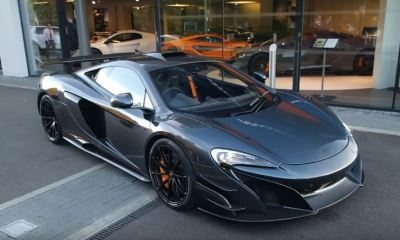 taking-deliver-of-a-mclaren-688-hs-mso-hs