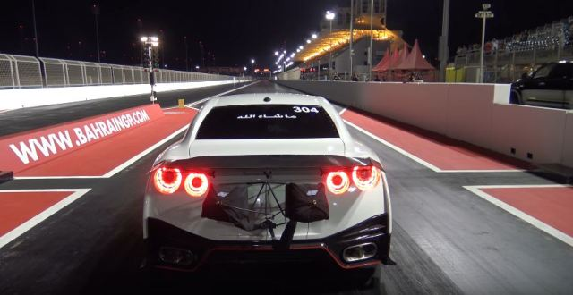 ekanoo-racings-t1-r35-nissan-gtr-world-record