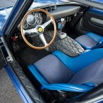 ferrari-250-gto-most-expensive-car-ever-sold-10