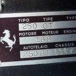 ferrari-250-gto-most-expensive-car-ever-sold-14