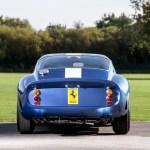 ferrari-250-gto-most-expensive-car-ever-sold-3