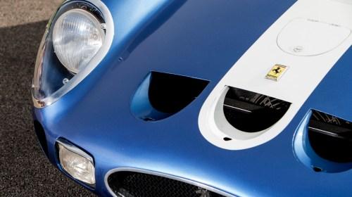 ferrari-250-gto-most-expensive-car-ever-sold-6
