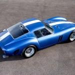 ferrari-250-gto-most-expensive-car-ever-sold-8