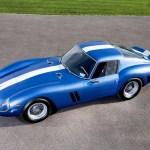 ferrari-250-gto-most-expensive-car-ever-sold-9