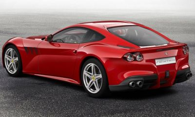 ferrari-f12-m-f12-berlinetta-replacement-rendering