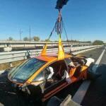 lamborghini-aventador-sv-crashed-in-italy-3