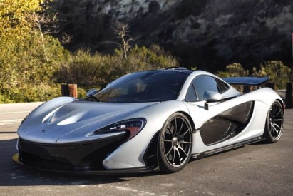 mso-satin-silver-mclaren-p1-for-sale-in-the-us-1