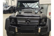 mercedes-benz-brabus-g63-6x6-for-sale-3