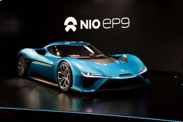 nextev-nio-ep9-electric-supercar-2