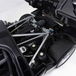 2004 Ford GT Prototype CP-1 For Sale-Russo and Steele Auction-5