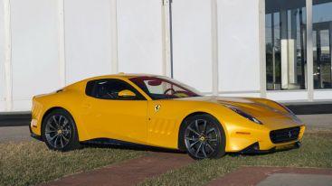 2016 Ferrari SP275 RW Competizione-5