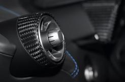 McLaren MSO Defined carbon fiber parts-3