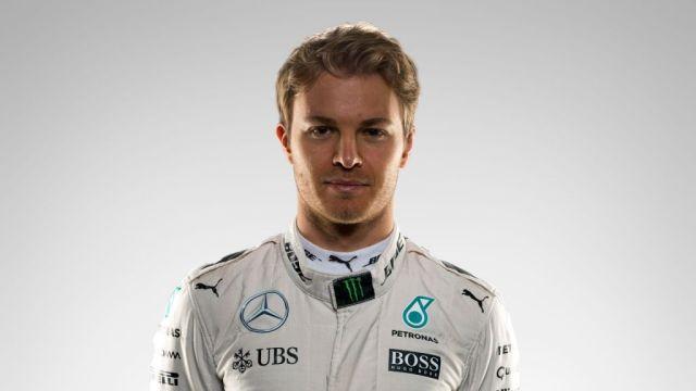 nico-rosberg-retires-from-formula-1