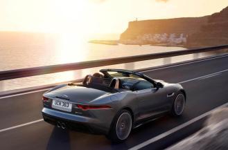2017-Jaguar-F-Type-R-Dynamic-3