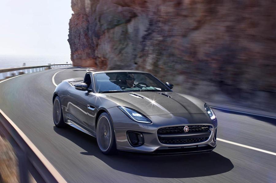 2017-Jaguar-F-Type-R-Dynamic-4