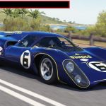 Forza Horizon 3 Car List-1