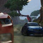 Eden Games-Gear Club-1