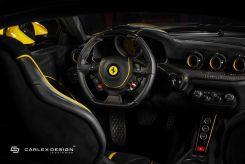 Ferrari F12 Berlinetta by Carlex Design-20