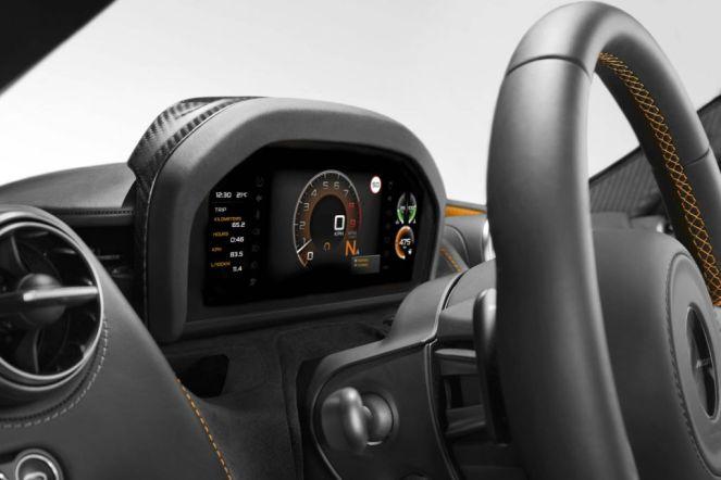 McLaren 720S-2017 Geneva Motor Show-14