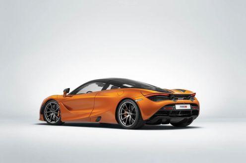 McLaren 720S-2017 Geneva Motor Show-5