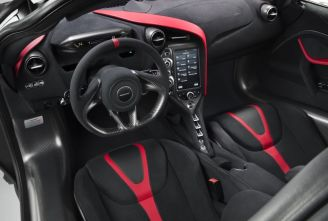 McLaren 720S Velocity by MSO-2017 Geneva Motor Show-4