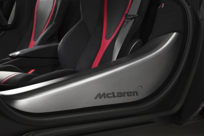 McLaren 720S Velocity by MSO-2017 Geneva Motor Show-5