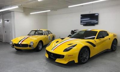 Ferrari F12tdf DSKL-David Lee-6