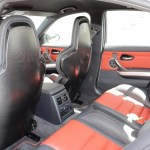 2013 BMW M3 CRT For Sale-11