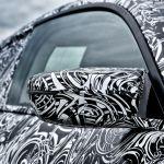 BMW M8 Prototype-M Festival 2017-10