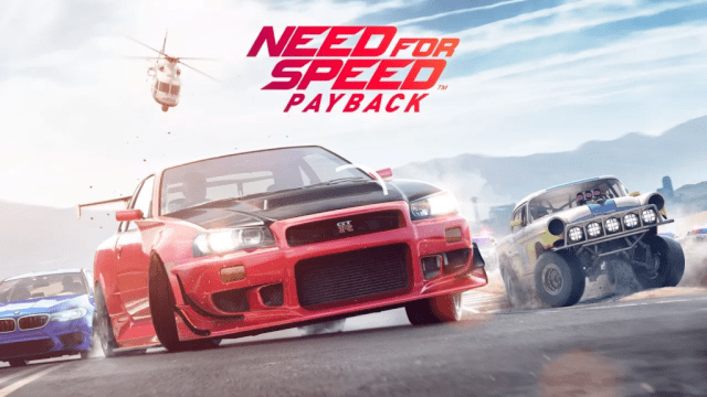 Need For Speed Payback-1