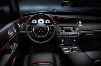 Rolls Royce Dawn Black Badge-Goodwood-8