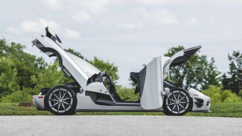 Koenigsegg CCXR Trevita-Floyd Mayweather-for-sale-4