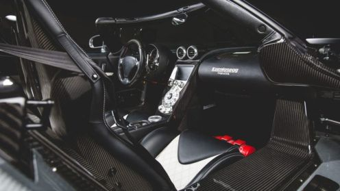 Koenigsegg CCXR Trevita-Floyd Mayweather-for-sale-5