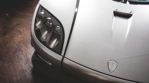 Koenigsegg CCXR Trevita-Floyd Mayweather-for-sale-7