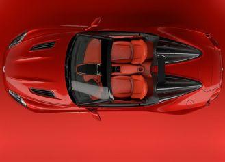 Aston Martin Vanquish Zagato Speedster-Pebble Beach-5
