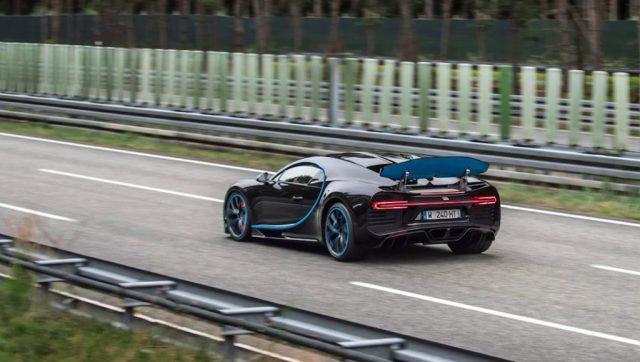 Bugatti Chiron-speed-record-3