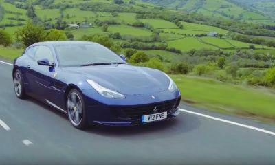Chris Harris-TopGear-Ferrari-GTC4Lusso