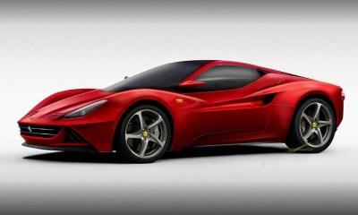 Ferrari-Dino-2023-rendering