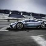 Mercedes-AMG-Project-One-Frankfurt-2017-3