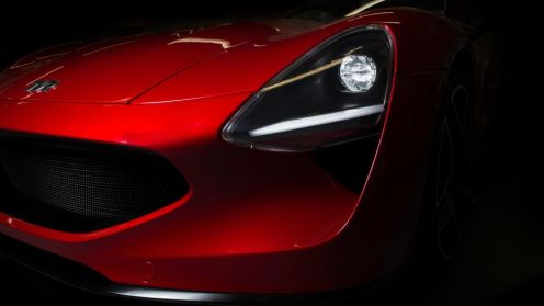 TVR Griffith-10
