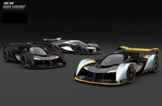 mclaren-ultimate-vision-gt-for-ps4-gran-turismo-sport-06