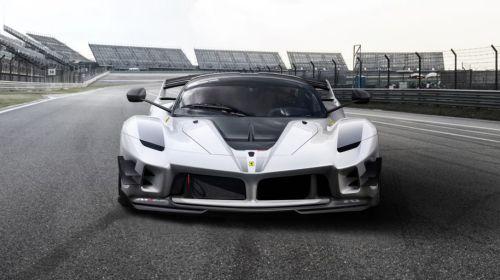 Ferrari-FXX-K-Evo-Finali-Mondiali-5