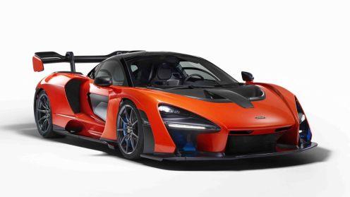 McLaren-Senna-2018-Geneva-Motor-Show-1